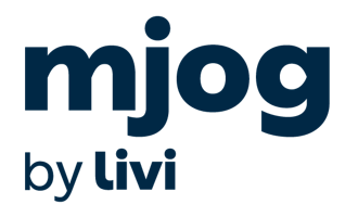 Mjog by Livi