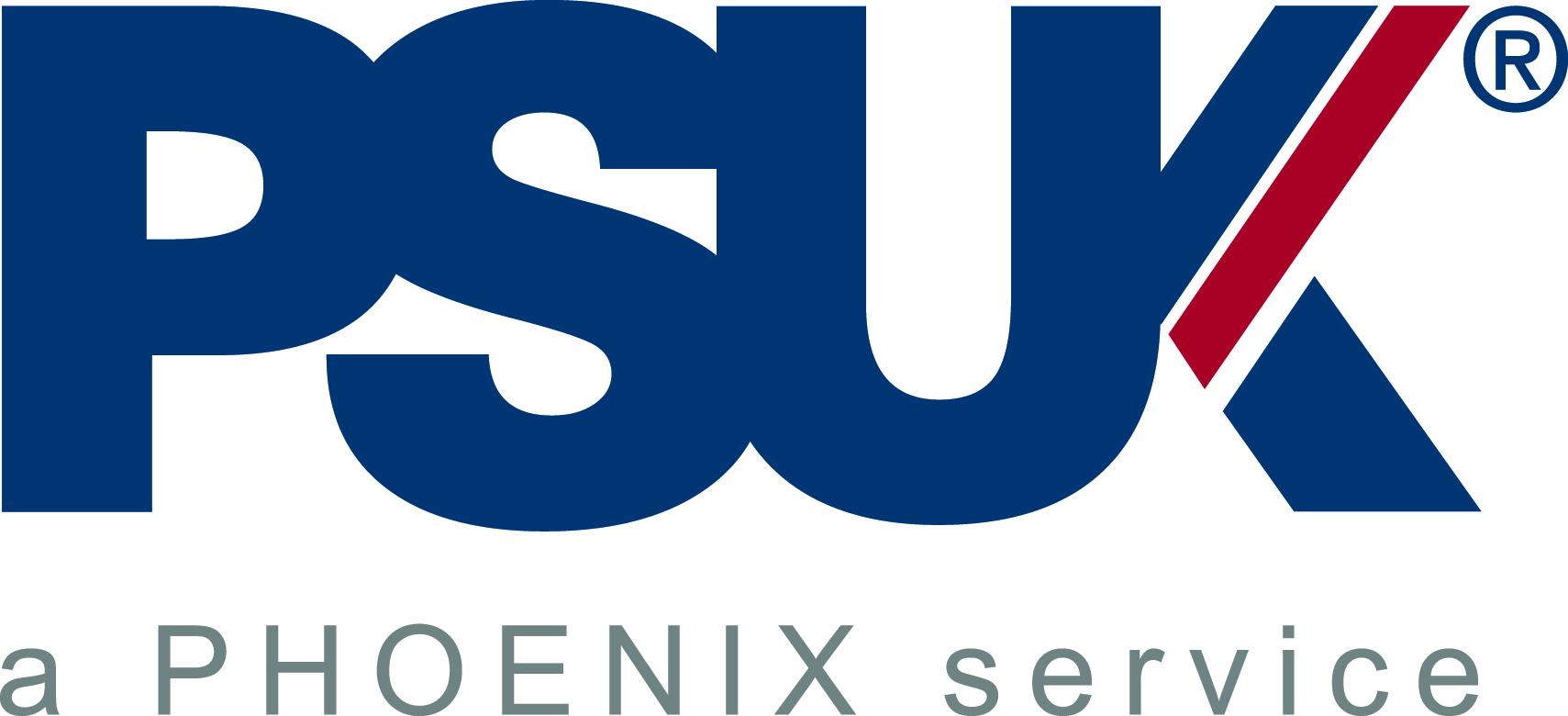 PSUK Ltd